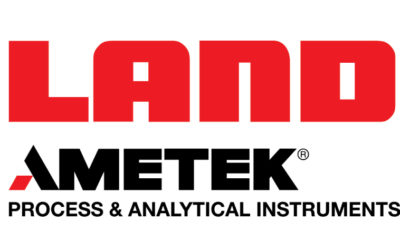 Protea Automation Solutions wins award from Land Ametek for Single Largest Order Intake during 2020