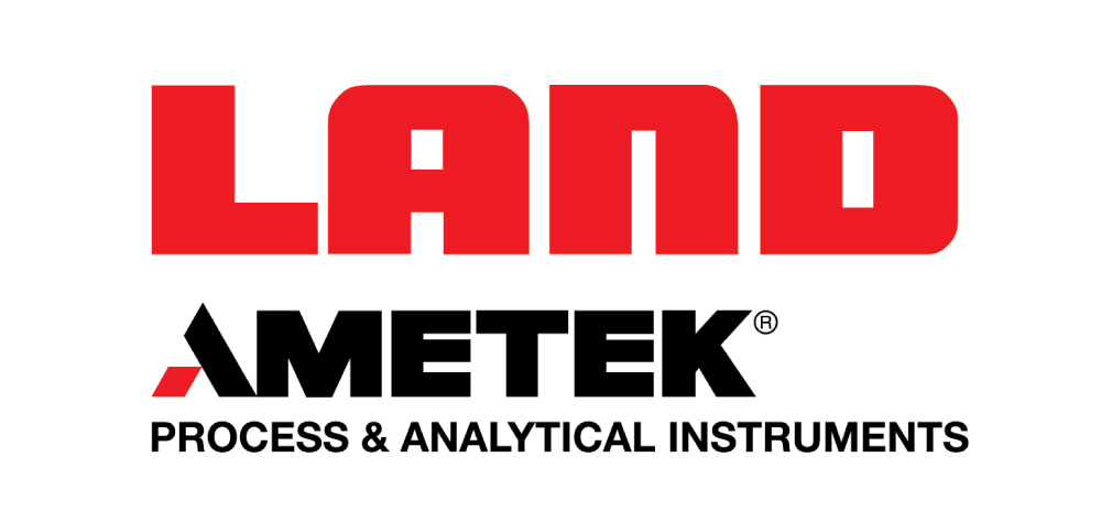 AMETEK Land Releases New Borescope to Enhance Temperature Monitoring of Furnace