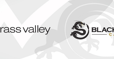 Black Dragon Capital Signs Agreement to Acquire Grass Valley